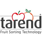 tarend-logo-dutchdc-participant