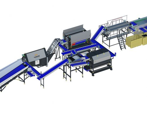 Allround integrated processing line 300 series  (1)